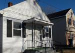 Bank Foreclosure for sale in Easton 21601 PORT ST - Property ID: 4236557670