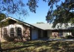 Bank Foreclosure for sale in Slidell 70458 CANBERRA CT - Property ID: 4236573883
