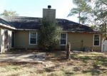 Bank Foreclosure for sale in Westlake 70669 BOWIE ST - Property ID: 4236578242