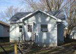 Bank Foreclosure for sale in Mason City 50401 25TH ST SW - Property ID: 4236618995
