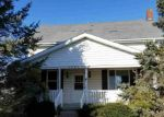 Bank Foreclosure for sale in Frankfort 46041 E MICHIGANTOWN RD - Property ID: 4236626431