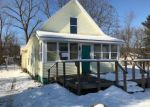 Bank Foreclosure for sale in South Bend 46628 WOODLAND AVE - Property ID: 4236628171