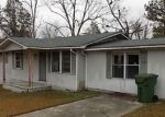 Bank Foreclosure for sale in Sylvania 30467 GROVE ST - Property ID: 4236669348