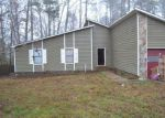 Bank Foreclosure for sale in Stone Mountain 30087 CAROLE PL - Property ID: 4236675933