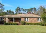 Bank Foreclosure for sale in Woodbine 31569 E 4TH ST - Property ID: 4236681167