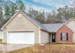 Bank Foreclosure for sale in Covington 30014 VINTAGE DR - Property ID: 4236683362