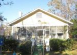 Bank Foreclosure for sale in Savannah 31401 SEILER AVE - Property ID: 4236686883