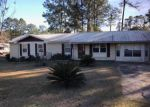 Bank Foreclosure for sale in Blountstown 32424 SW JUNIPER AVE - Property ID: 4236700897