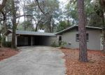 Bank Foreclosure for sale in Gainesville 32607 SW 6TH PL - Property ID: 4236713589