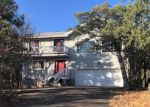 Bank Foreclosure for sale in Lakeside 85929 VIEW WAY - Property ID: 4236763517