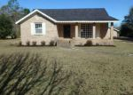 Bank Foreclosure for sale in Citronelle 36522 STATE ST - Property ID: 4236776660