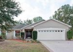 Bank Foreclosure for sale in Lakeland 33809 VERANDA DR - Property ID: 4236819577