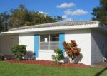 Bank Foreclosure for sale in Lakeland 33803 BARBER CIR - Property ID: 4236828332