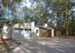 Bank Foreclosure for sale in Gainesville 32653 NW 33RD ST - Property ID: 4236833141