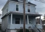 Bank Foreclosure for sale in Schenectady 12304 WILLOW AVE - Property ID: 4236898412