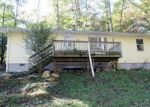 Bank Foreclosure for sale in Hayesville 28904 MOUNTAIN VIEW LN - Property ID: 4236931703