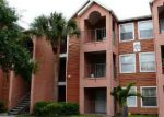 Bank Foreclosure for sale in Orlando 32811 WALDEN CIR - Property ID: 4236934319