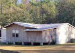 Bank Foreclosure for sale in Alachua 32615 NW 110TH AVE - Property ID: 4236949660