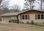 Bank Foreclosure for sale in Bella Vista 72714 MORPET LN - Property ID: 4237001780