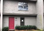 Bank Foreclosure for sale in Fayetteville 72703 E KANTZ DR - Property ID: 4237009211