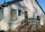 Bank Foreclosure for sale in Oakland 68045 N OSBORN AVE - Property ID: 4237097244