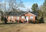 Bank Foreclosure for sale in Thomasville 31757 PONDER RD - Property ID: 4237100759