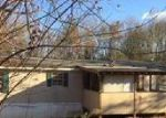 Bank Foreclosure for sale in Winder 30680 HUCKLEBERRY LN - Property ID: 4237102956