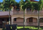 Bank Foreclosure for sale in Lihue 96766 LELEIONA ST - Property ID: 4237110392