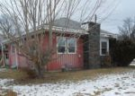 Bank Foreclosure for sale in Granville 12832 COUNTY ROUTE 24 - Property ID: 4237112137