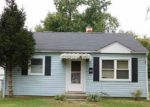 Bank Foreclosure for sale in Jeffersonville 47130 LOUISE ST - Property ID: 4237133611