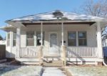 Bank Foreclosure for sale in Michigan City 46360 BUTLER ST - Property ID: 4237135801