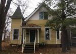 Bank Foreclosure for sale in Shelbyville 46176 W FRANKLIN ST - Property ID: 4237136222