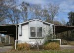 Bank Foreclosure for sale in Abbeville 70510 PARKVIEW DR - Property ID: 4237149818