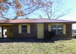 Bank Foreclosure for sale in Clinton 70722 ROOSEVELT ST - Property ID: 4237151559