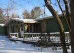 Bank Foreclosure for sale in Sterling 48659 N MELITA RD - Property ID: 4237180918