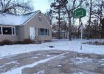Bank Foreclosure for sale in Mazeppa 55956 COUNTY ROAD 21 - Property ID: 4237211563