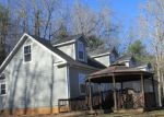 Bank Foreclosure for sale in Pisgah Forest 28768 ASHEVILLE HWY - Property ID: 4237225583