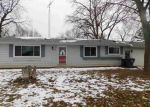 Bank Foreclosure for sale in Fox Lake 53933 W THIRD ST - Property ID: 4237239598