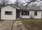 Bank Foreclosure for sale in Bethany 73008 NW 44TH ST - Property ID: 4237312745