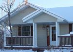 Bank Foreclosure for sale in Great Falls 59404 35TH AVE NE - Property ID: 4237355658