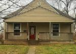 Bank Foreclosure for sale in Saint Joseph 64501 A ST - Property ID: 4237362222
