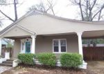 Bank Foreclosure for sale in Hattiesburg 39401 PARK AVE - Property ID: 4237366610