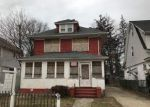 Bank Foreclosure for sale in Hempstead 11550 GLADYS AVE - Property ID: 4237378433