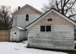 Bank Foreclosure for sale in Ionia 48846 BLANCHARD CT - Property ID: 4237395962