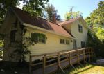 Bank Foreclosure for sale in Dowagiac 49047 RUDY RD - Property ID: 4237397710