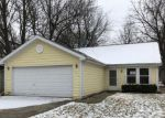 Bank Foreclosure for sale in Louisburg 66053 S 4TH ST - Property ID: 4237422675