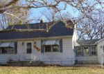 Bank Foreclosure for sale in Joliet 60436 PARK DR - Property ID: 4237449825