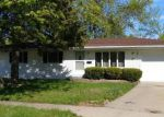 Bank Foreclosure for sale in Lansing 60438 LORENZ AVE - Property ID: 4237454643