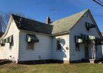 Bank Foreclosure for sale in Butler 16001 BOYDSTOWN RD - Property ID: 4237486613