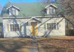 Bank Foreclosure for sale in Pine Bluff 71603 W 26TH AVE - Property ID: 4237519907